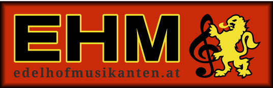 EHM Logo RGB